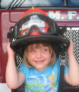 fire-truck-kids-madison