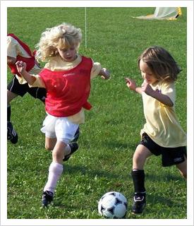 kids-sports-madison