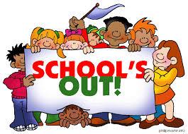 schooloutblast_color