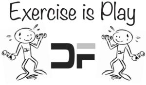 ExerciseisPlay