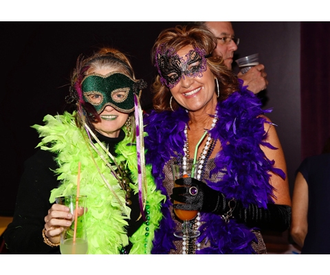 17407-Madison4Kids-WebGalleryMadison4KidsGallery5-f4420bee