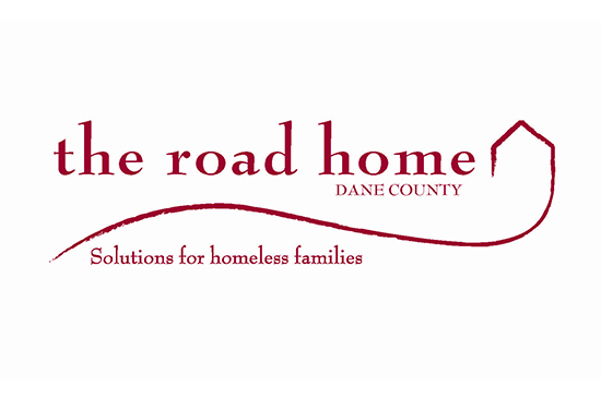 Grant Helps Fund Playground for The Road Home