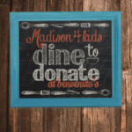 madison-4-kids-dine-to-donate-benvenutos-madison-fitchburg-wi