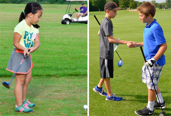 first-tee-madison-4-kids-grant-wisconsin